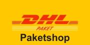 DHL-Paketshop Die Pappmäuse Schreibwaren Bremerhaven Wulsdorf