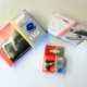 Novus Produkte bei die Pappmäuse